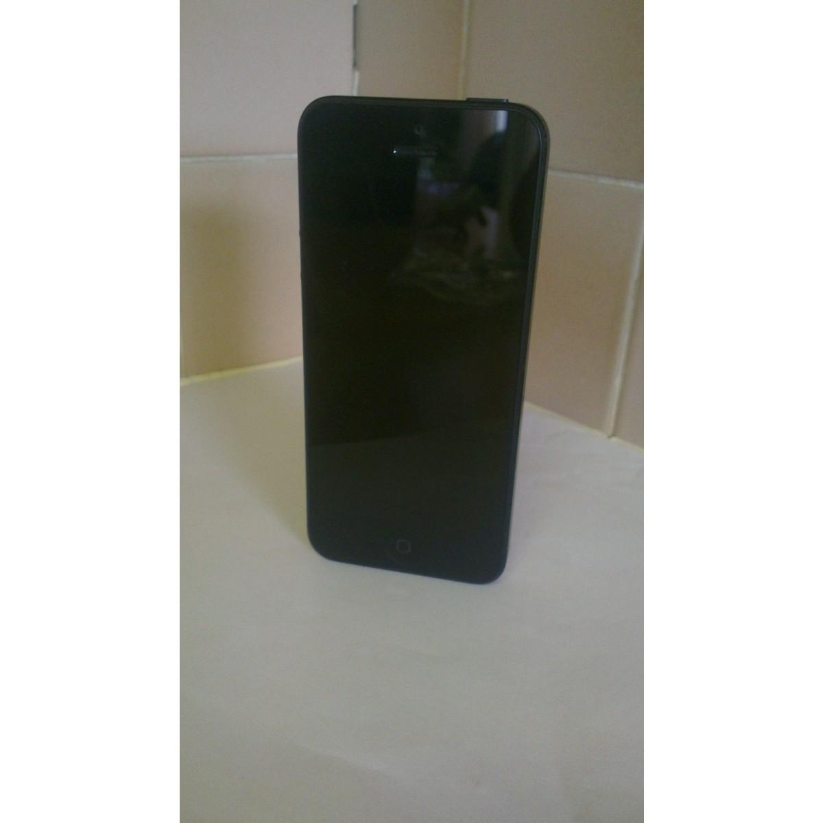 Harga Jual Apple Iphone 5 32 Gb Terbaru 2018 Fcenter Spring Bed Big Dream 2 In 1 Set Barbie Doll 100 Jawa Tengahdiyjawa Timur 32gb Black Slate Orange Smartphone Grade A
