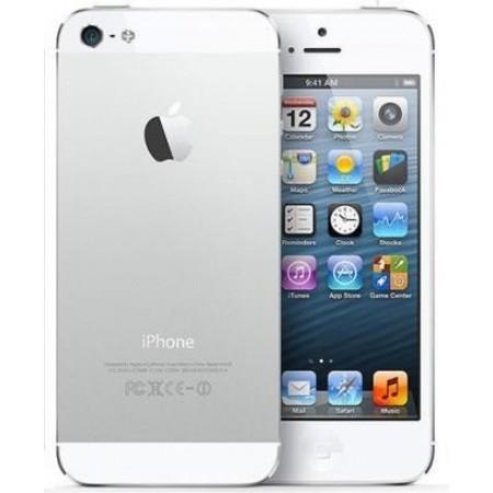Apple iPhone 5 (Unlocked)