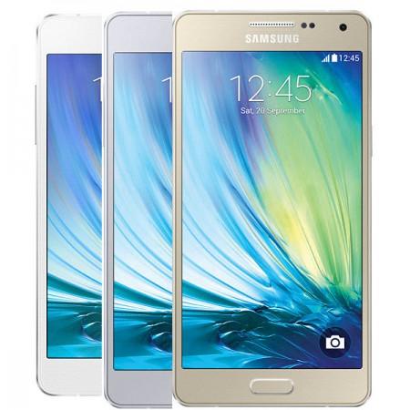 Samsung Galaxy A5 (Unlocked)