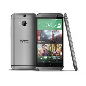 HTC One M8 (Unlocked)