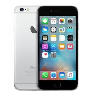 Apple iPhone 6 (Unlocked)
