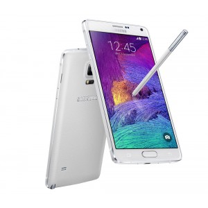 Samsung Galaxy Note 4 (Unlocked)