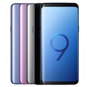 Samsung Galaxy S9 (Unlocked)