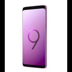 Samsung Galaxy S9 (Unlocked) -Purple-128GB-Grade A