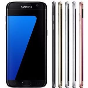 Samsung Galaxy S7 Edge (Unlocked)