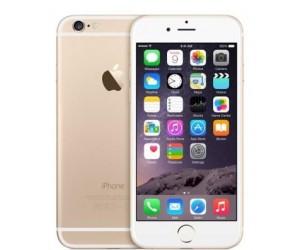 Apple iPhone 6 (Unlocked)