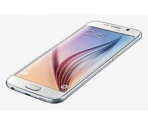 Samsung Galaxy S6 (Unlocked)