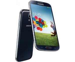 Samsung Galaxy S4 GT-I9505 - 16 GB - Black Mist  (Unlocked) Grade A