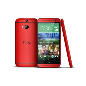 HTC One M8 (Unlocked)
