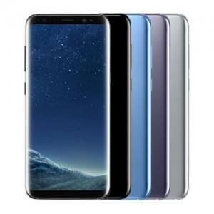 Samsung Galaxy S8 (Unlocked)