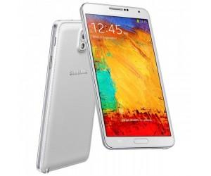 Samsung Galaxy Note 3 (Unlocked)