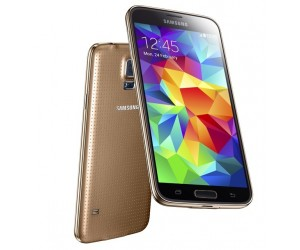 Samsung Galaxy S5 (Unlocked)