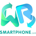 WR Smarthphone Store